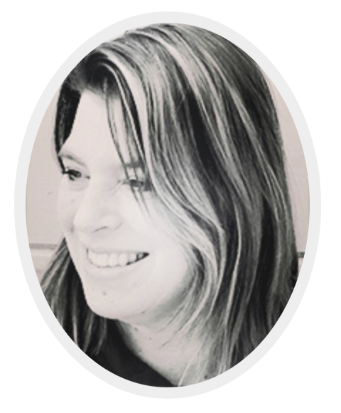 Sheri Hall-Miller ADHD Professional Life Coach